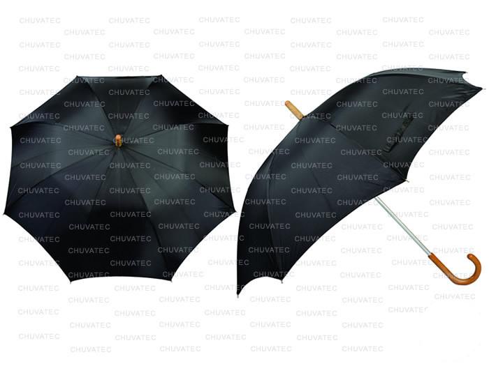 Guarda-chuva Individual